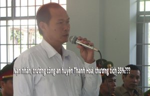 nan-nhan-nguyen-van-thuy