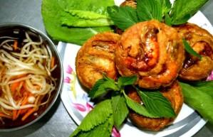 BanhCong