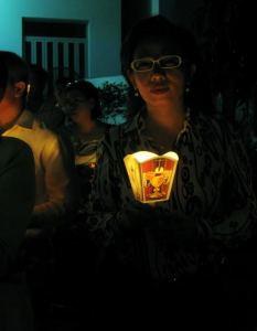 CauNguyen2011-2