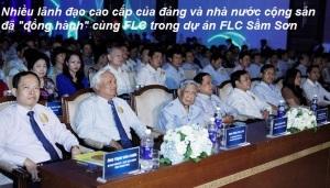 FLCSamSon3