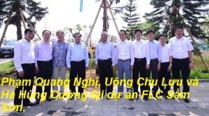 FLCSamSon5
