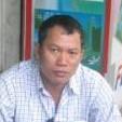 NguyenMinhHai
