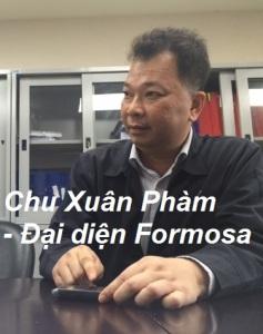 ChuXuanPham_Formosa