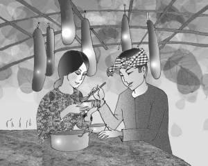 Minh-hoa_Canh-bau