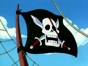 red-haired_pirates_flag